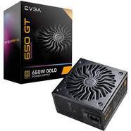 EVGA Supernova 650 GT 650W 80 Plus Gold Modular