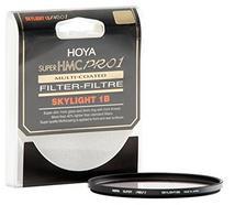 Filtro Skylight HOYA 1B Super HMC Pro1 67mm