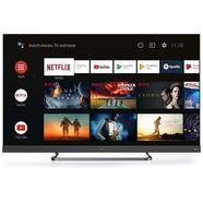 """TV TCL 55EC780 LED 55"""" 4K Smart TV"""