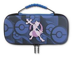 Bolsa POWER-A Pokémon Mewto (Switch)