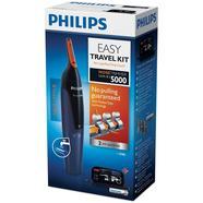 Aparador para Nariz Philips NT5180-15