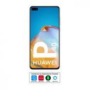 "Smartphone HUAWEI P40 6.1"" 8GB 128GB Cinzento"
