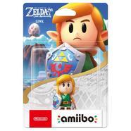Figura Amiibo Link / Link's Awakening (Colecção Zelda)