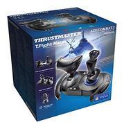 Joystick THRUSTMASTER T.Flight Hotas 4 Ace Combat 7