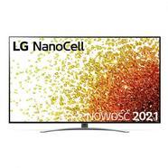 LG NanoCell 55NANO923PB 55″ LED Nanocell UltraHD 4K HDR10 Pro