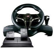 FR-TEC Hurricane Wheel MKII PC/PS4/PS3/Nintendo Switch
