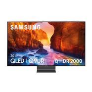 """TV SAMSUNG QE65Q950RBTXXC (QLED – 65"""" – 165 cm – 8K Ultra HD – Smart TV)"""