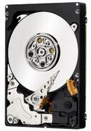 Western Digital Black 500GB SATA III 64MB