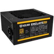 Fonte de Alimentação KOLINK Enclave (ATX – 700 W – 80 Plus Gold)
