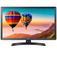 "TV LG 28TN515S (LED – 28"" – 71 cm – HD – Smart Tv)"
