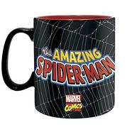 Caneca MARVEL The Amazing Spider-Man (460 ml)