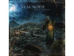 CD Neal Morse: Sola Gratia