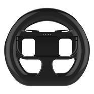 Rainbow Racing Wheel Pack para Nintendo Switch