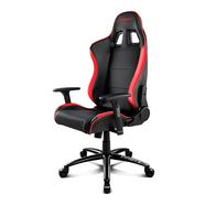 Cadeira Gaming Drift DR200 Preta/Vermelha (DR200BR)