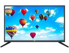 "TV VOX 32DSA314B (LED – 32"" – 81 cm – HD Ready)"