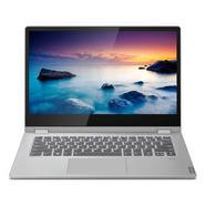 Portátil LENOVO IdeaPad C340-14API-769 (R5-3500U – RAM: 8 GB – 1 TB HDD)