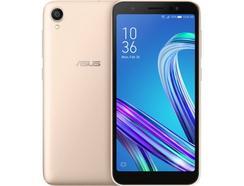 Asus ZenFone Live L1 ZA550KL – 32GB – Shimmer Gold