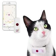 Tracker GPS Weenect Cats 2