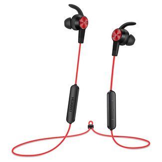 Auriculares HUAWEI Sport Lite Vermelho
