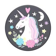 Suporte POPSOCKET Unicorn Dreams