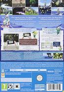 Jogo Nintendo WII U Selects: Zelda Wind Waker