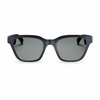 Oculos de sol Bose Frames Alto Preto