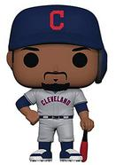 Figura FUNKO Pop! Mlb: Francisco Lindor (New Jersey)