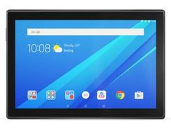 "Tablet 10.1"" LENOVO TB-X104F 16GB Preto"