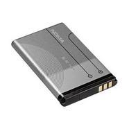 Bateria p/ Telem. NOKIA BL-5C (1209 5130 N72)