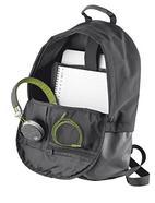 Trust Cruz Backpack para portátil 16″