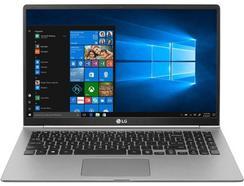 """Portátil LG Gram 15Z990-G.AA75P (15.6"""", Intel Core i7-8550U, RAM: 8 GB, 512 GB SSD, Intel UHD 620)"""