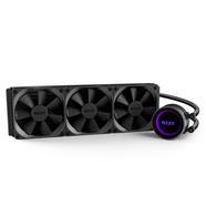 Water Cooler CPU NZXT Kraken X72