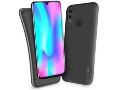 Capa SBS Polo Huawei P Smart 2019 Preto