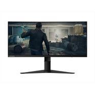 "Monitor Gaming Curvo LENOVO G34W-10 (34"" – 1 ms – 144 Hz – FreeSync)"