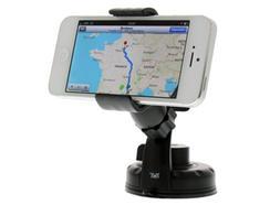 Suporte para GPS TNB CARHOLD1