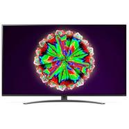 """TV LG 55NANO816NA Nano Cell 55"""" 4K Smart TV"""