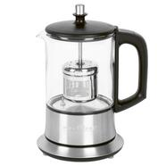 Máquina de Chá PROFICOOK PC-TK 1165 (1100 W – 0.5 L)