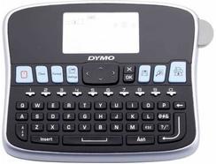 Impressora Etiquetas DYMO 360D