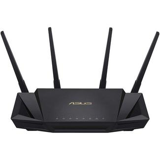 Router ASUS RT-AX58U WiFi 6 AX3000