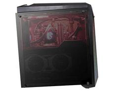 Desktop Gaming MSI Infinite X 9SE-249EU   i9-9900K   32GB   RTX 2080