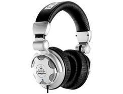 Auriculares de DJ BEHRINGER HPX2000