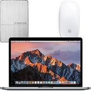 "Apple MacBook Pro 13"" Retina i5-2,3GHz + Rato + Disco Externo"