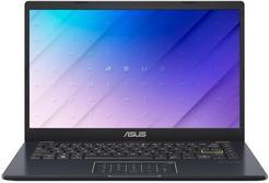 """Portátil ASUS E410MA-N4DHDAO3 (14"""" – Intel Celeron N4020– RAM: 4 GB – 64 GB eMMC – Intel UHD Graphics 600)"""