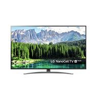 "LG Nano 55SM8600 LED 55"" 4K Smart TV"