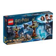 LEGO Harry Potter: Expecto Patronum