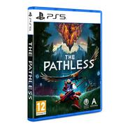The Pathless Day One Edition – PS5
