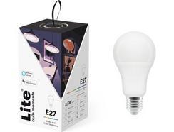 Lâmpada Inteligente LITLEBULB E27 9W