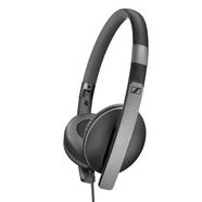 Headphones Sennheiser HD 2.30G Preto