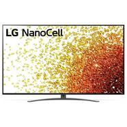 LG 75NANO916PA 75″ Nanocell UltraHD 4K HDR10 Pro