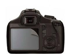Protetor de ecrã EASYCOVER Canon 1200D